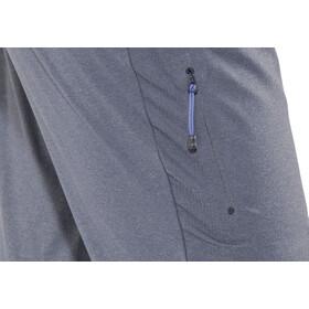 The North Face Nyurukku Pants Women dark indigo blue